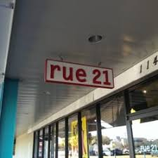 rue 21 black friday hours rue 21 accessories 1200 s clearview pkwy elmwood new orleans