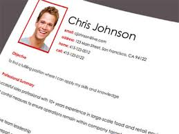Create My Resume Online For Free by Nice Idea Create A Professional Resume 14 Create Resumes Online