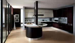 ideas modern kitchen cabinet home decor beautiful kitchen design