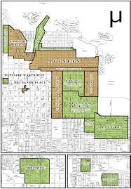 Salt Lake Temple Floor Plan by Utah Heritage Foundation Faqs About Preserving Neighborhoods