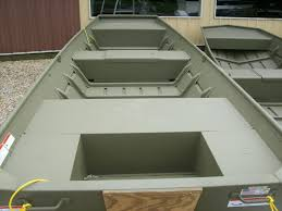 duck hunting chat u2022 lowe 1448 mod project waterfowl boats