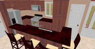House For Plans by 6 Tips For Planning A Great Cozy Kitchen Cozy Home Plans
