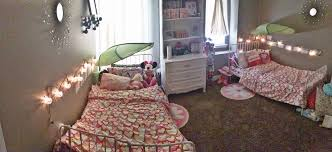 string lights for girls bedroom 2017 also how to decorate with