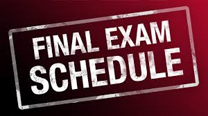 Image result for final exam