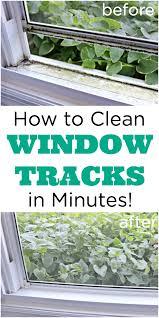 all pro window cleaning best 25 clean window screens ideas on pinterest window cleaner