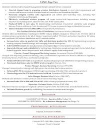 Insider With Glamorous Elon Musk Rsum With Cute Powerful Resume Also Resume Core Competencies Examples In Addition Program Specialist Resume And Skills