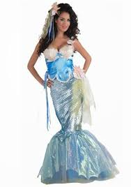 Scary Teen Halloween Costumes 14 Teen Girls Halloween Costumes Images
