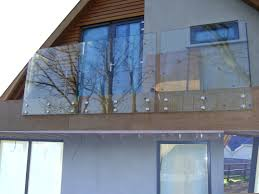 100 diy home interior design ideas party prep tips making