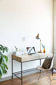 best 25 minimal desk ideas only on pinterest bedroom inspo