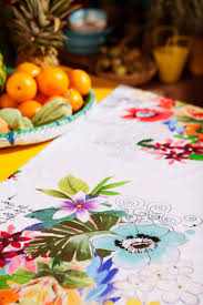 Desigual Home Decor by The 85 Best Images About Desigual On Pinterest Tablecloths Bed