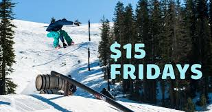 Sports Basement Lift Tickets by Boreal Deals U0026 Updates Sliding On The Cheap