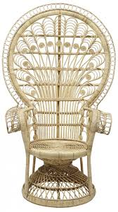 Beautiful Chairs by 124 Best Peacock Chair Images On Pinterest Peacock Chair Chairs