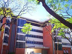Philippine Science High School   ATENEO PHYSICS NEWS