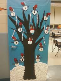 cool 90 christmas office decorations ideas inspiration design of