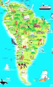 Kids World Map Germany Map Adorable Germany Map For Kids Evenakliyat Biz