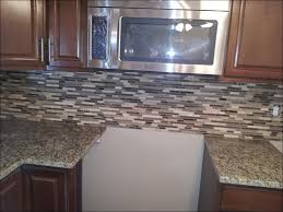 Dark Grey Cabinets Kitchen Kitchen Grey Cabinets Kitchen Backsplash Backsplash Kitchen