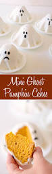 Halloween Cakes Easy by 154 Best Halloween Party Food Images On Pinterest Halloween