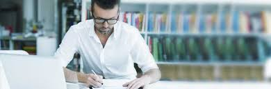 Best Assignment Help   Assignment Writing Service UK  Speedy service with top notch quality