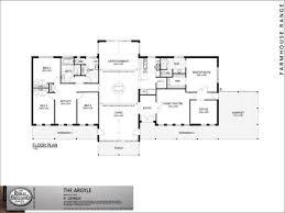 House Plans 5 Bedrooms Open Floor Plan 5 Bedroom House With Pool One Story Open Floor