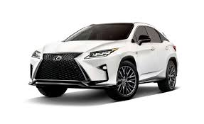 2016 lexus is200t youtube lexus for 2016 what u0027s new u2013 feature u2013 car and driver