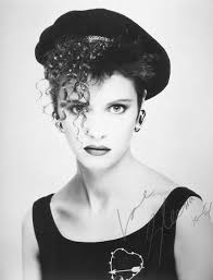 Labels: Sheena Easton