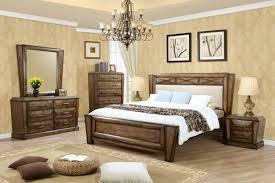 Bedroom Set Harvey Norman Ikea Bedroom Suites Queen Frame Double King Single Available Suite