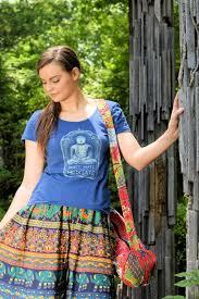 Clothes Like Johnny Was Boheme Boho Chic Women U0027s Clothing U0026 Accessories