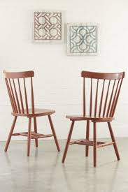 Colonial Dining Room Chairs Best 25 Orange Dining Room Ideas On Pinterest Orange Dining