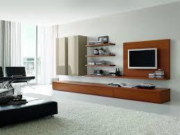 minimum modern room tv wall units wall modern tv wall design