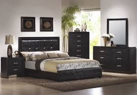 Oak And White Bedroom Furniture Three Drawers Sparkle Natural Oak Headboard Cheap White Bedroom