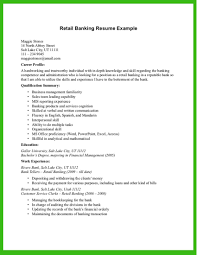 perfect resume example awesome resume for teens with limited work experience how to put appealing first resume template for teenagers sample resume for assistant manager retail assistant manager resume sample