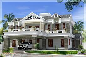 dream home plans u2013 modern house