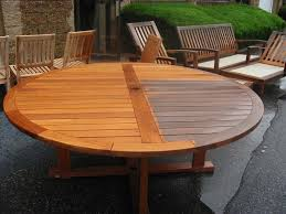 Outdoor Furniture Teak Sale by Awesome Teak Patio Furniture Clearance Teak Patio Furniture