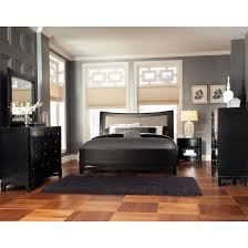 White Bedroom Furniture Set For Adults Home Design 85 Interesting Twin Bedroom Sets For Adultss