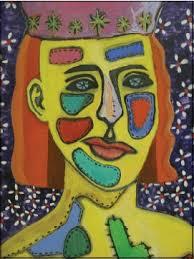 Crazy Art      Documentary Explores Art Therapy  Schizophrenia Art Therapy