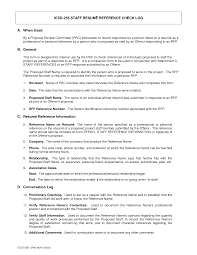 Breakupus Unusual How To Build A Resume Resume Cv With Inspiring     Break Up References In Resume  resume with references samples   template       resume references