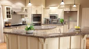 Top Of Kitchen Cabinet Decor Ideas Kitchen Simple Design Kitchen Color Trends Cherry Cabinets In
