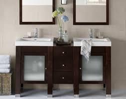 bathroom design beautiful modern simple bathroom small spaces