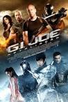 หนัง G.I.Joe: Retaliation