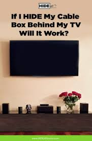 wall mounted cable management system best 25 cable box wall mount ideas on pinterest now tv box hack