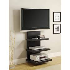 black friday deals tvs tv stands black friday deals on tv stands tvs and red corner