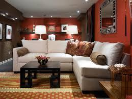 basement room decorating ideas u2013 redportfolio