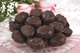 Health Benefits From Chocolates Images?q=tbn:ANd9GcSygFIUVtoAaE8veX5Mjl7HqdvwTcHnUuJqTLGFNY9XS6tsiWc&t=1&usg=__6wV2ceJf7GOO8wi-edL_ikyK5Cs=