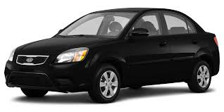 amazon com 2011 kia rio reviews images and specs vehicles