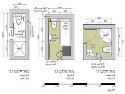 wonderful small bathroom design layouts design ideas 5637