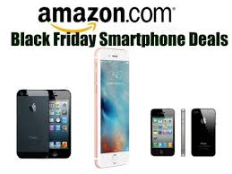 amazon top black friday deal what are the best amazon black friday smartphone deals now