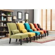 Peachy Design Modern Accent Chairs For Living Room Stunning Ideas - Contemporary living room chairs