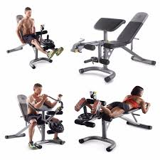 indoor upright stationary exercise cycling bike health and fitness