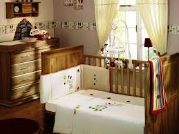 Closet Organizer For Nursery Baby Nursery Rustic Bedding Decorative Pillows Kids U0026 Shams Room