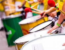 Blocos de carnaval prometem agitar a Grande Vitória. Confira a ...